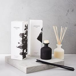 Apotheke Pur Collection Diffusers