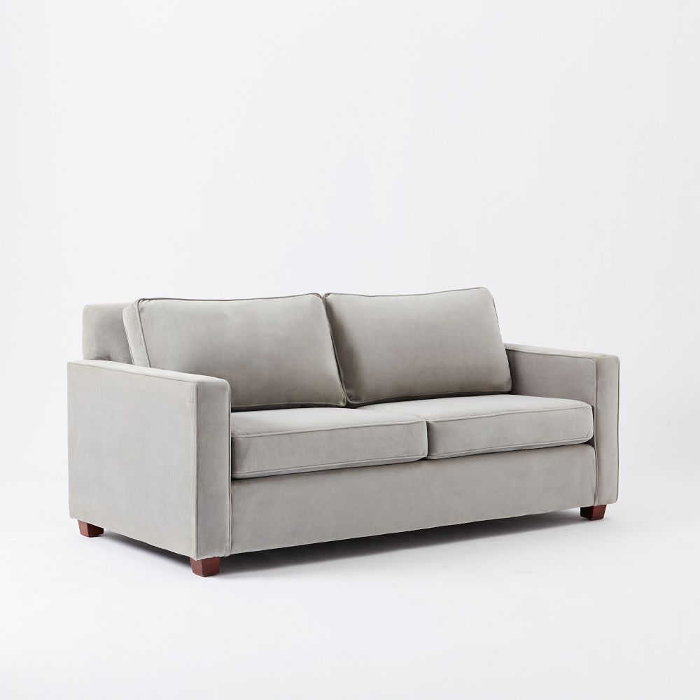 West elm au modern furniture home decor home accessories autos post Modern home furniture australia