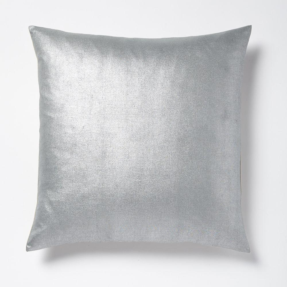Find great deals on eBay for silver cushions. Shop with confidence.