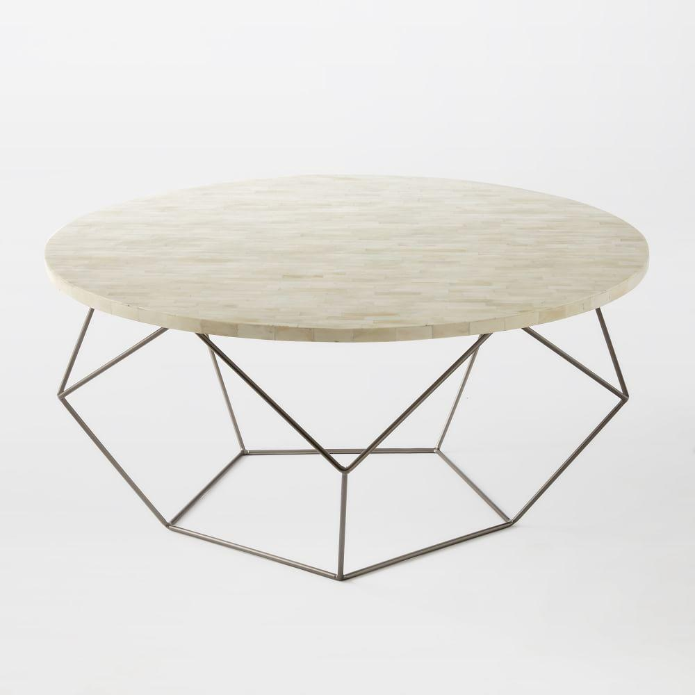 Origami Coffee Table | west elm UK - photo#1