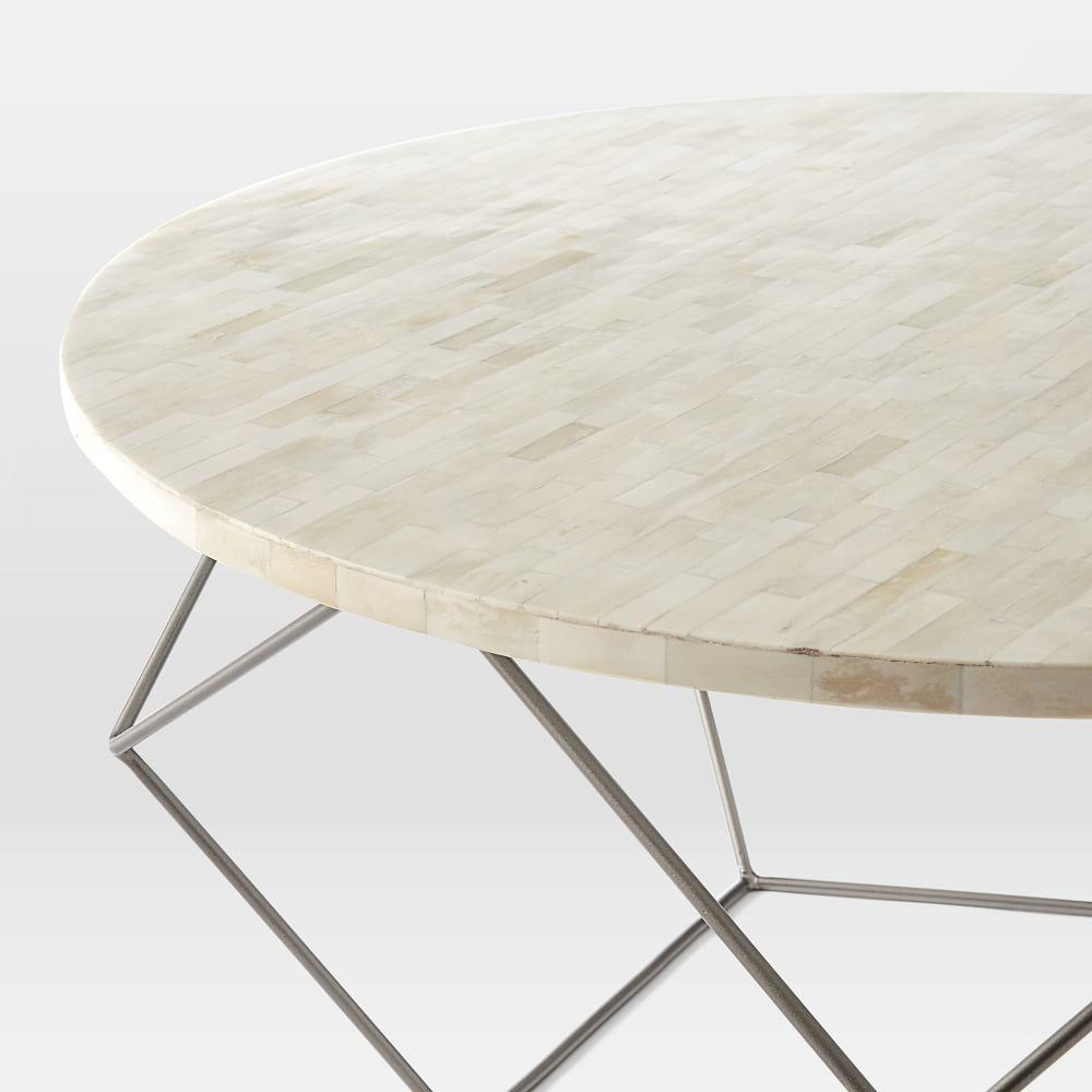 Origami Coffee Table | west elm UK - photo#22