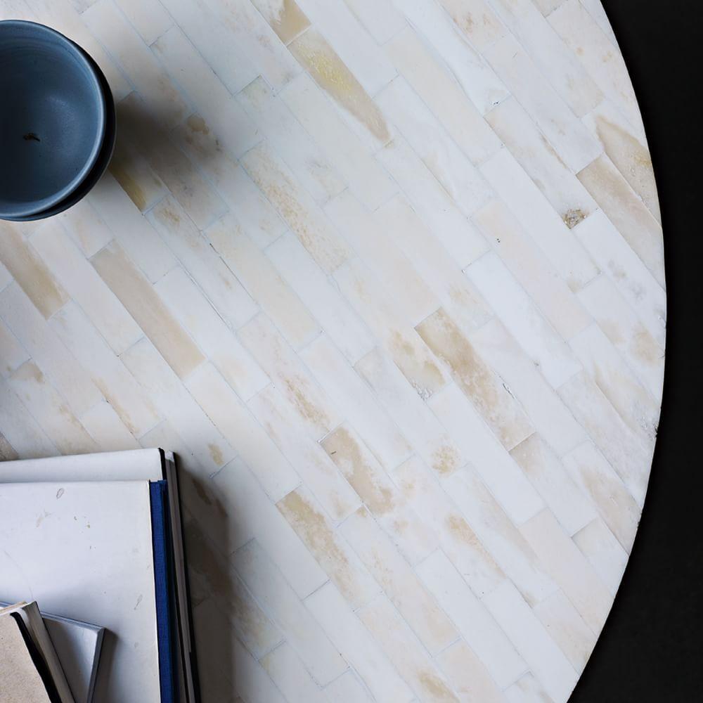 Origami Coffee Table | west elm UK - photo#38