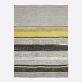 All Rugs West Elm Uk