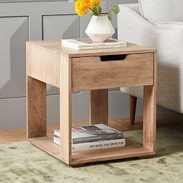 All Clearance | west elm UK