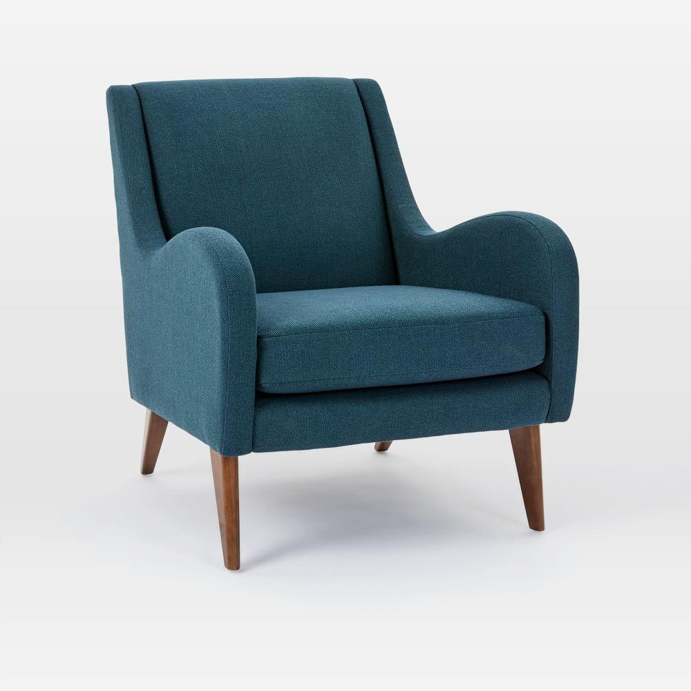 Sebastian Chair