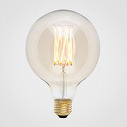 Tala LED Gaia Tinted Bulb