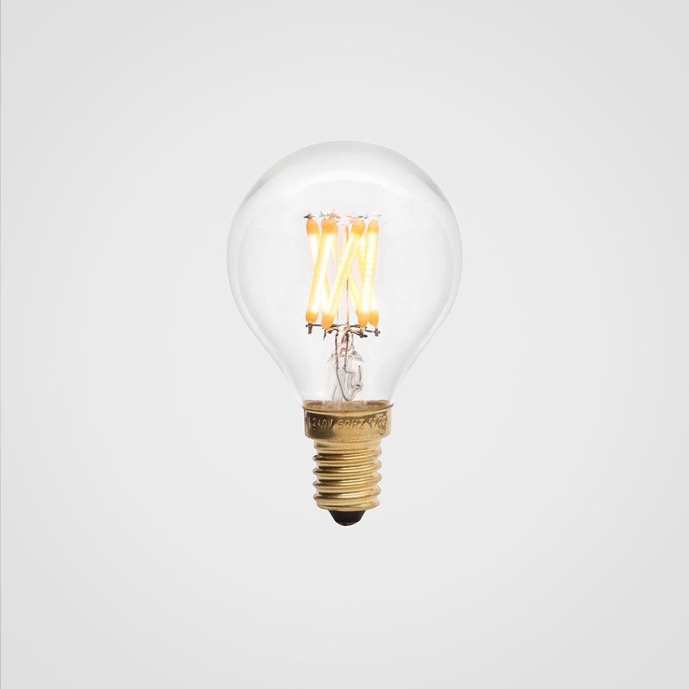 Tala LED Pluto Bulb