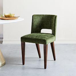 Furniture Sale West Elm Uk
