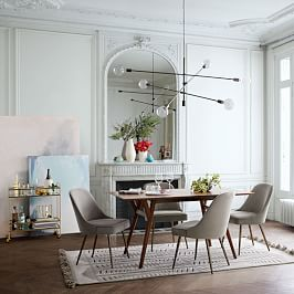 All Dining + Kitchen