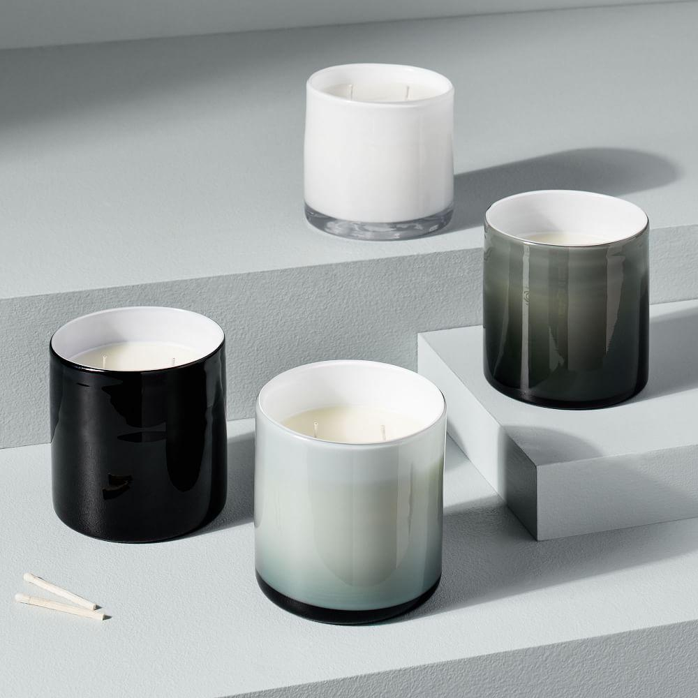 Rove Two-Wick Candles