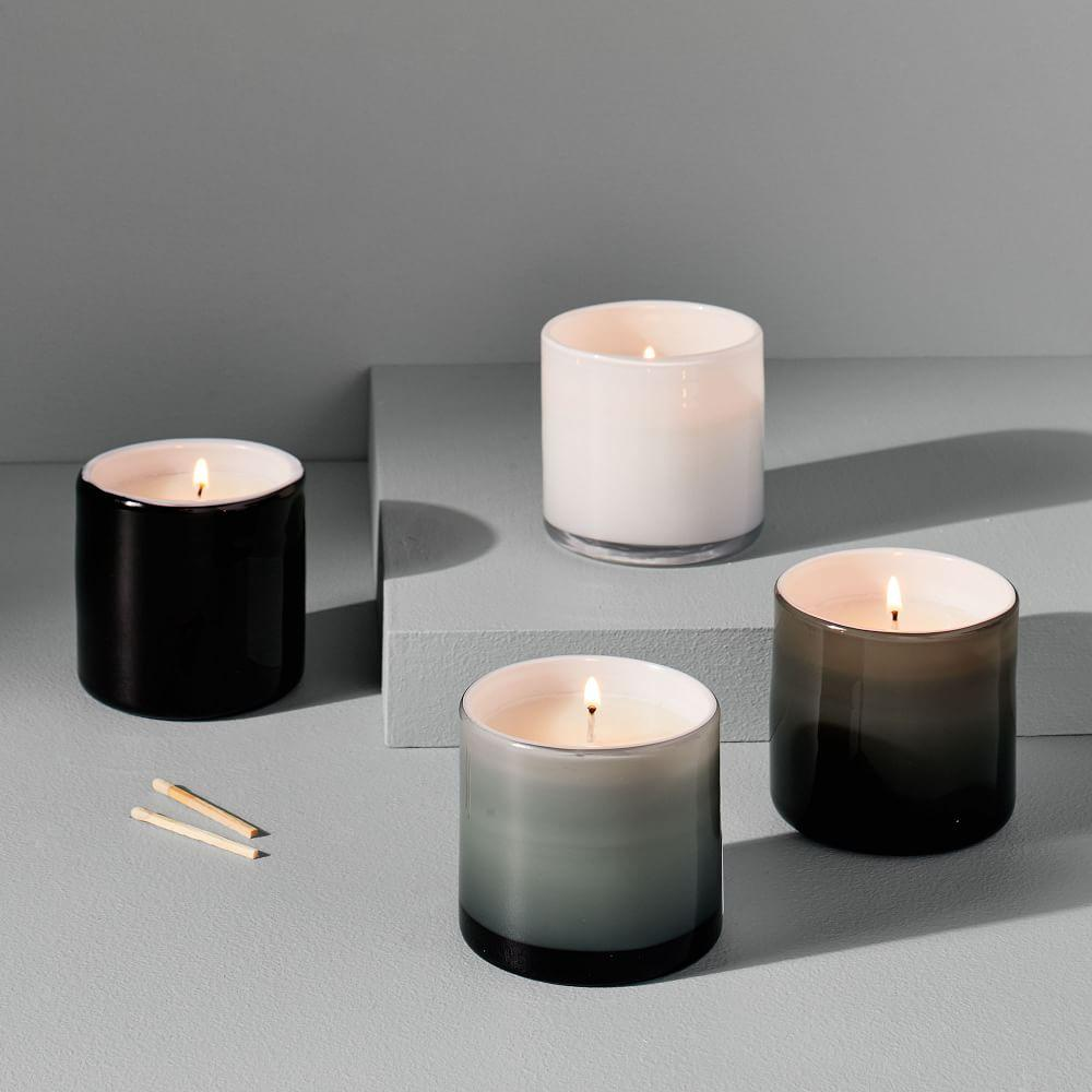 Rove Votive Candles