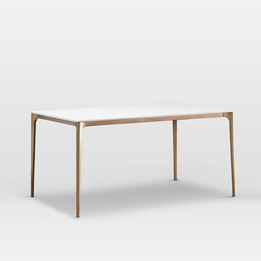 Canto Dining Table