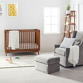 All Baby Furniture