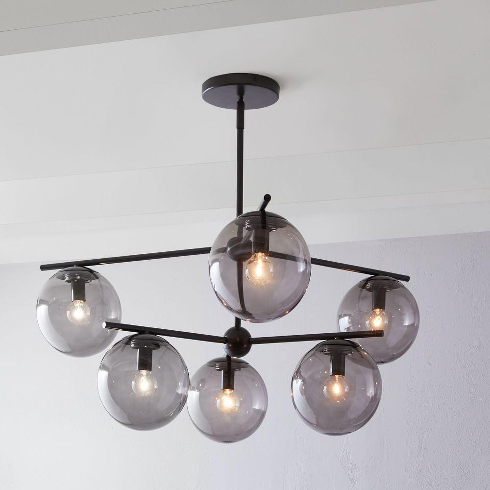Lighting under £99 · sale