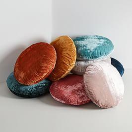 cushions decor sale west elm uk