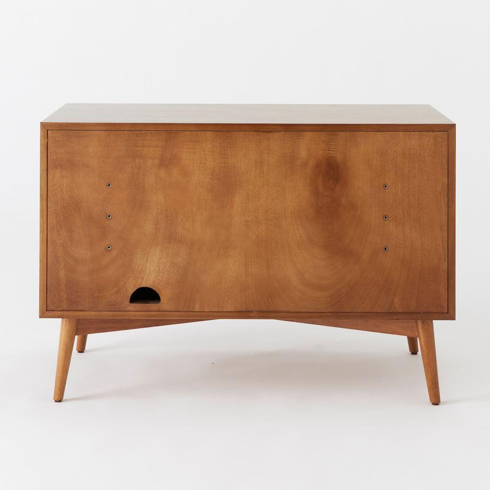Mid-Century Sideboard - Small