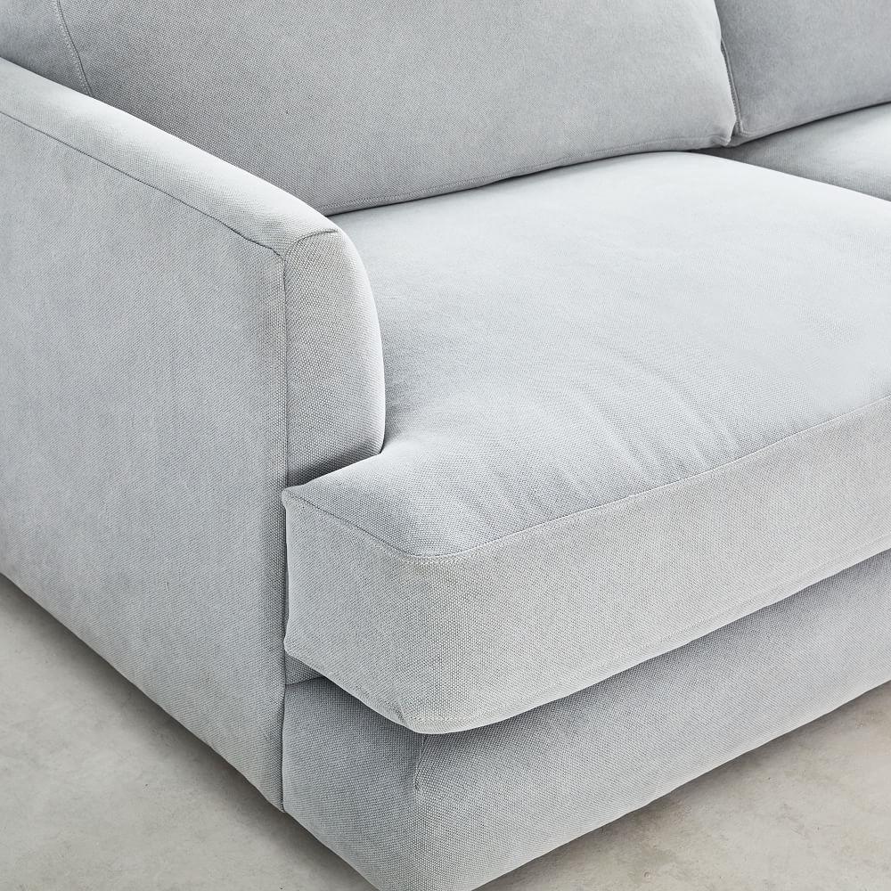Haven Sofa (213 cm)