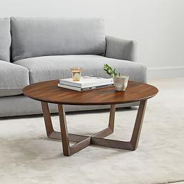 Stowe Coffee Table