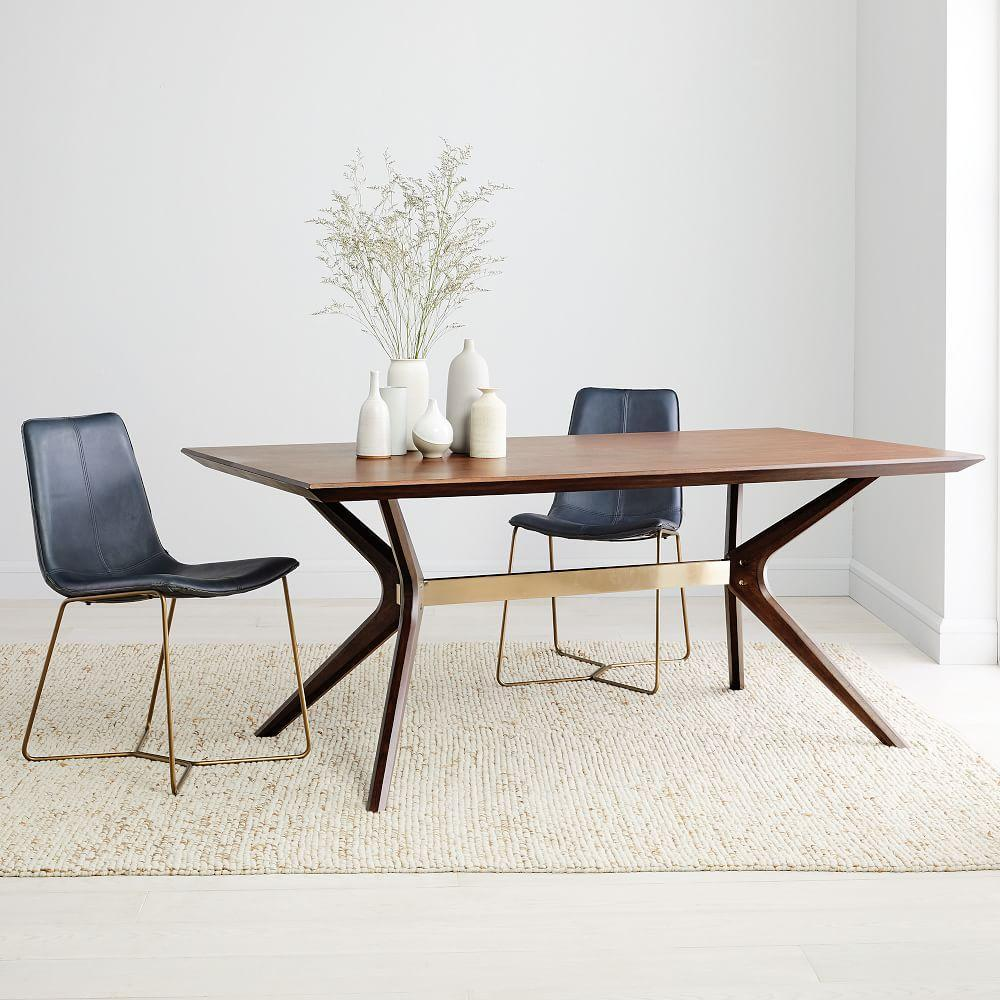 Wright Dining Table