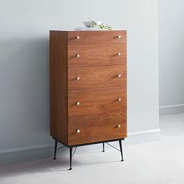 Chest Of Drawers West Elm Uk