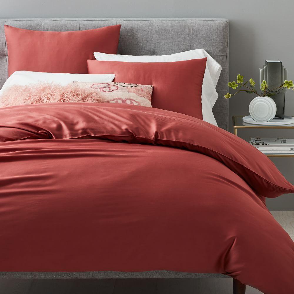 Tencel™ Bed Linen
