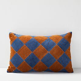 all cushions throws west elm uk