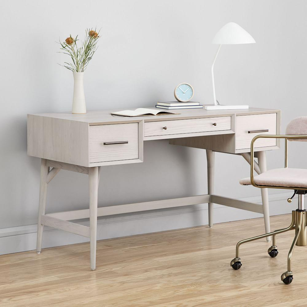 Up to 30% Off Office Furniture