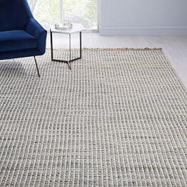 Sunbeam Rug