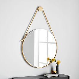Debra Folz Mirror