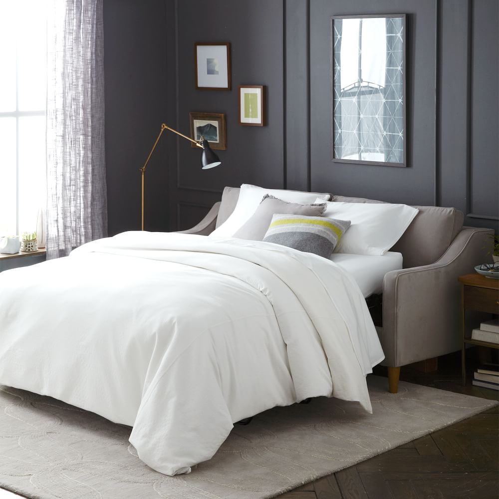 Paidge Sleeper Sofa (204 cm)