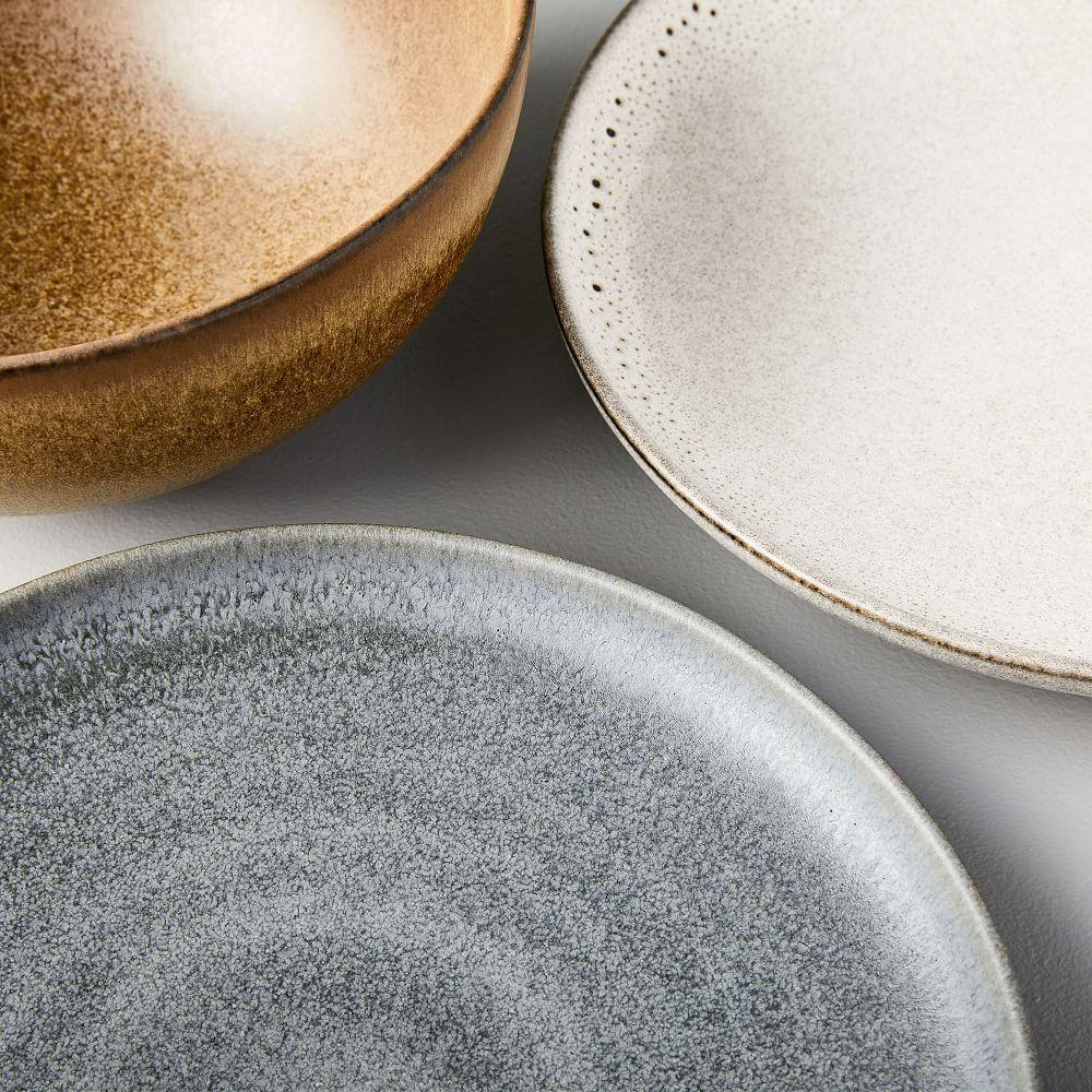 Kanto Dinnerware Set