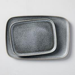 Kanto Platters