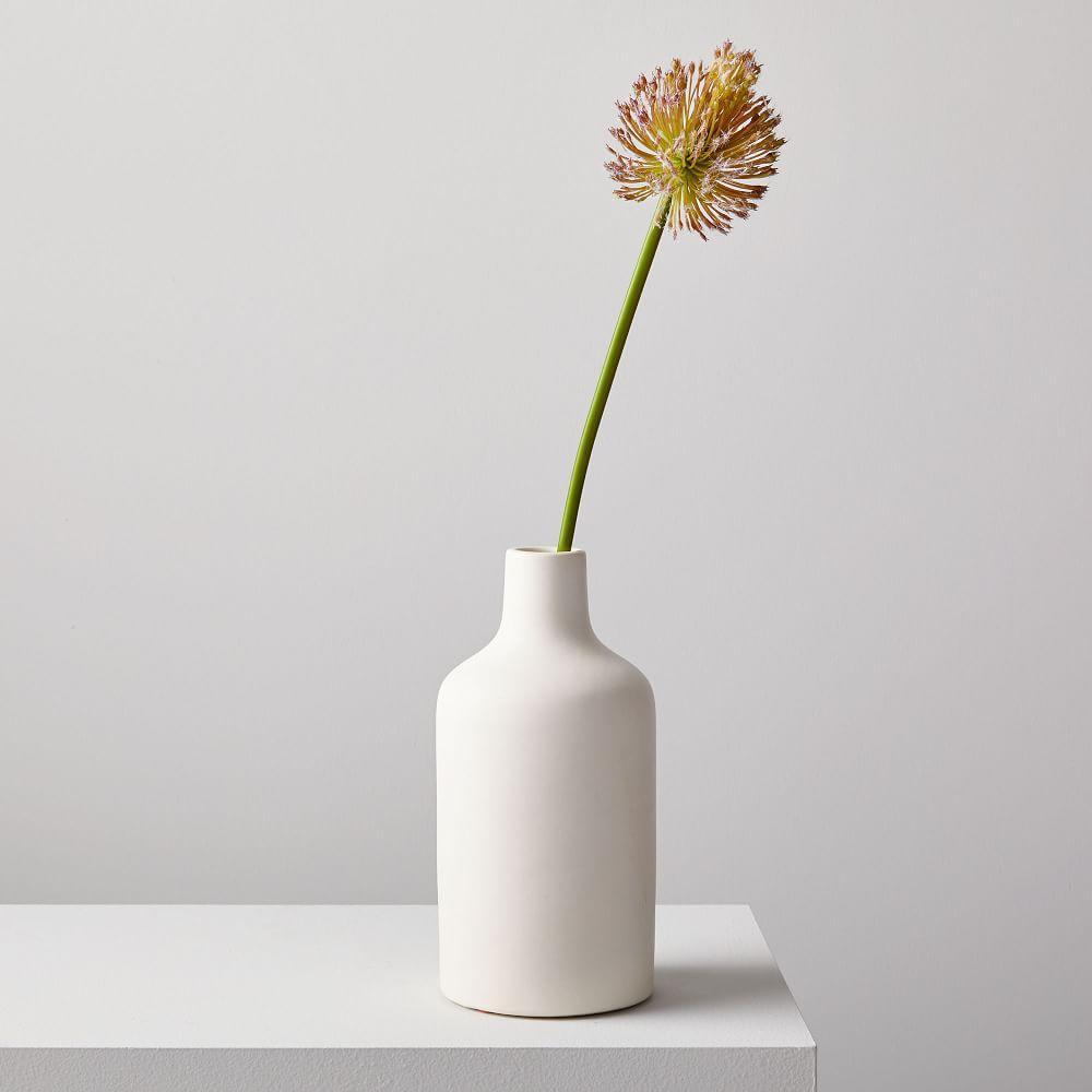 Faux Botanicals - Allium