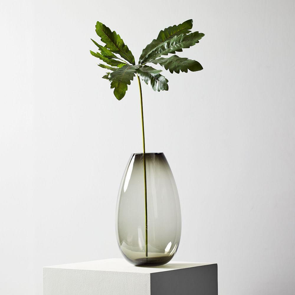 Faux Botanicals - Schefflera