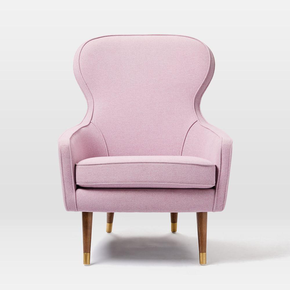 Roar + Rabbit™ Wing Chair