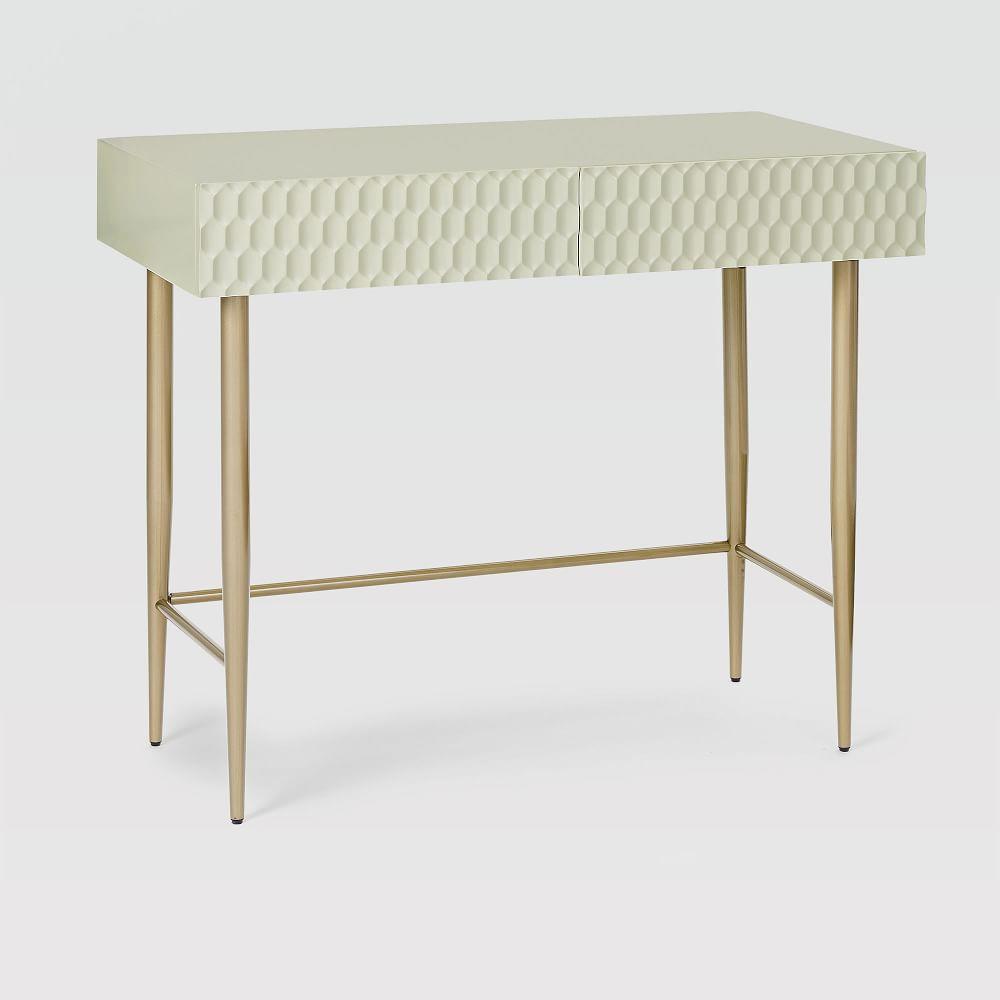 Audrey Mini Desk