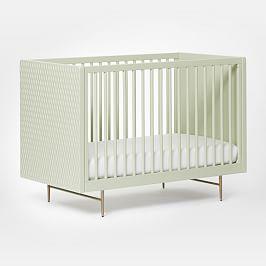Remarkable We X Pbk All Baby Furniture West Elm Uk Download Free Architecture Designs Osuribritishbridgeorg