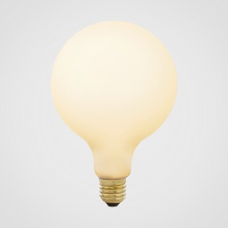 Tala Porcelain III 6W Dimmable LED Bulb