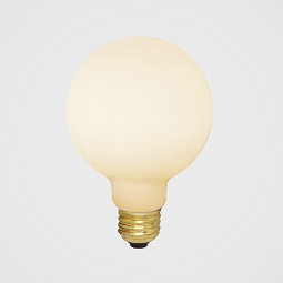 Tala Porcelain II 6W Dimmable LED Bulb