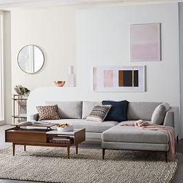 innovative design b7a06 f8a7b Home Furniture, Contemporary Furniture & Affordable ...