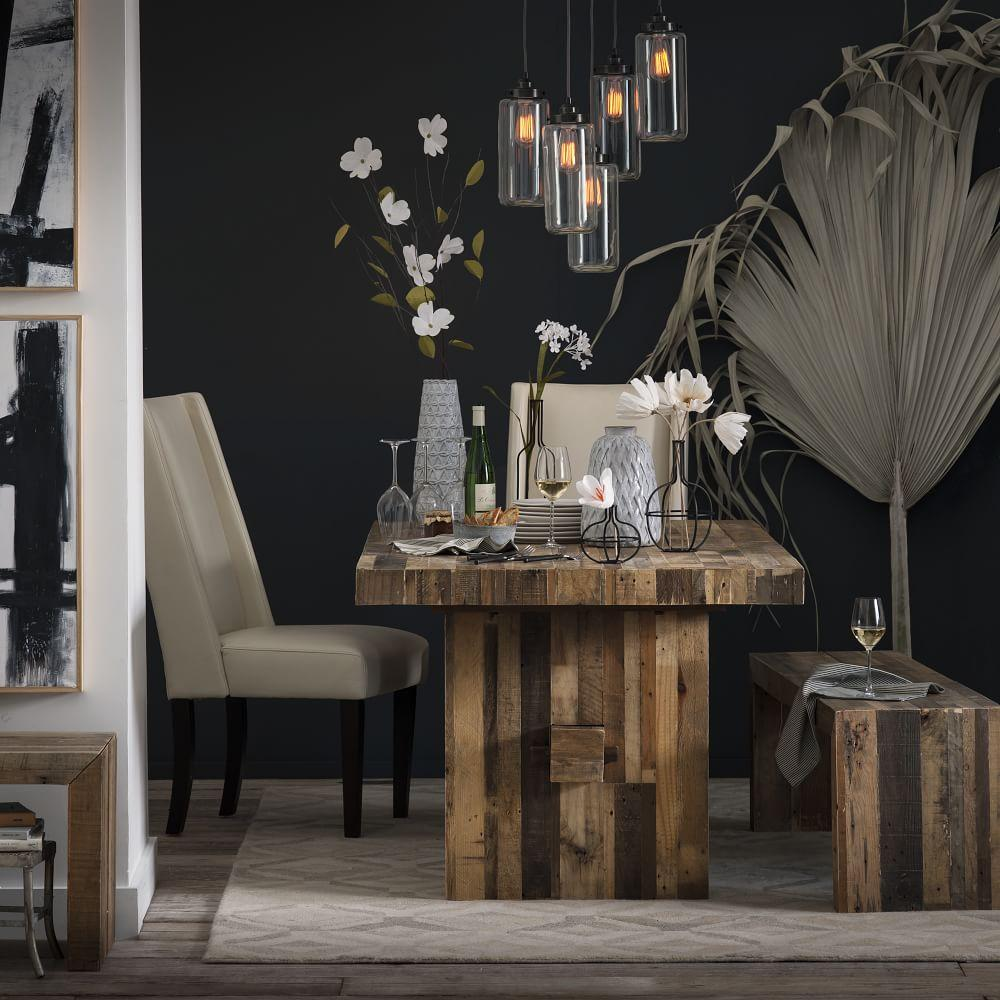 images of west elm dining room tables patiofurn home design ideas images of west elm dining room tables patiofurn home design ideas astonishing home stores west elm