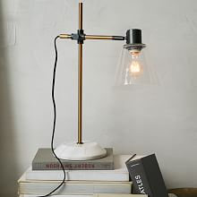Table Lamps West Elm Uk