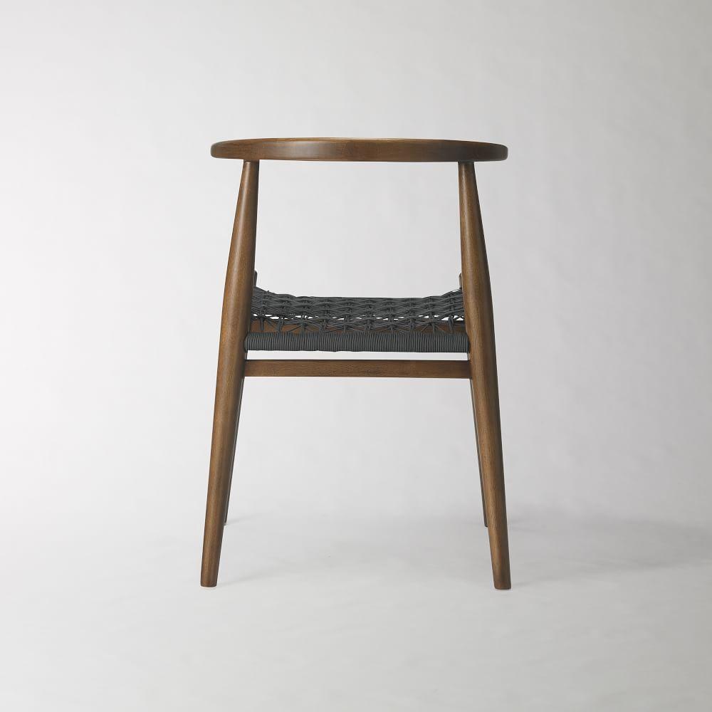John Vogel Chair West Elm Uk
