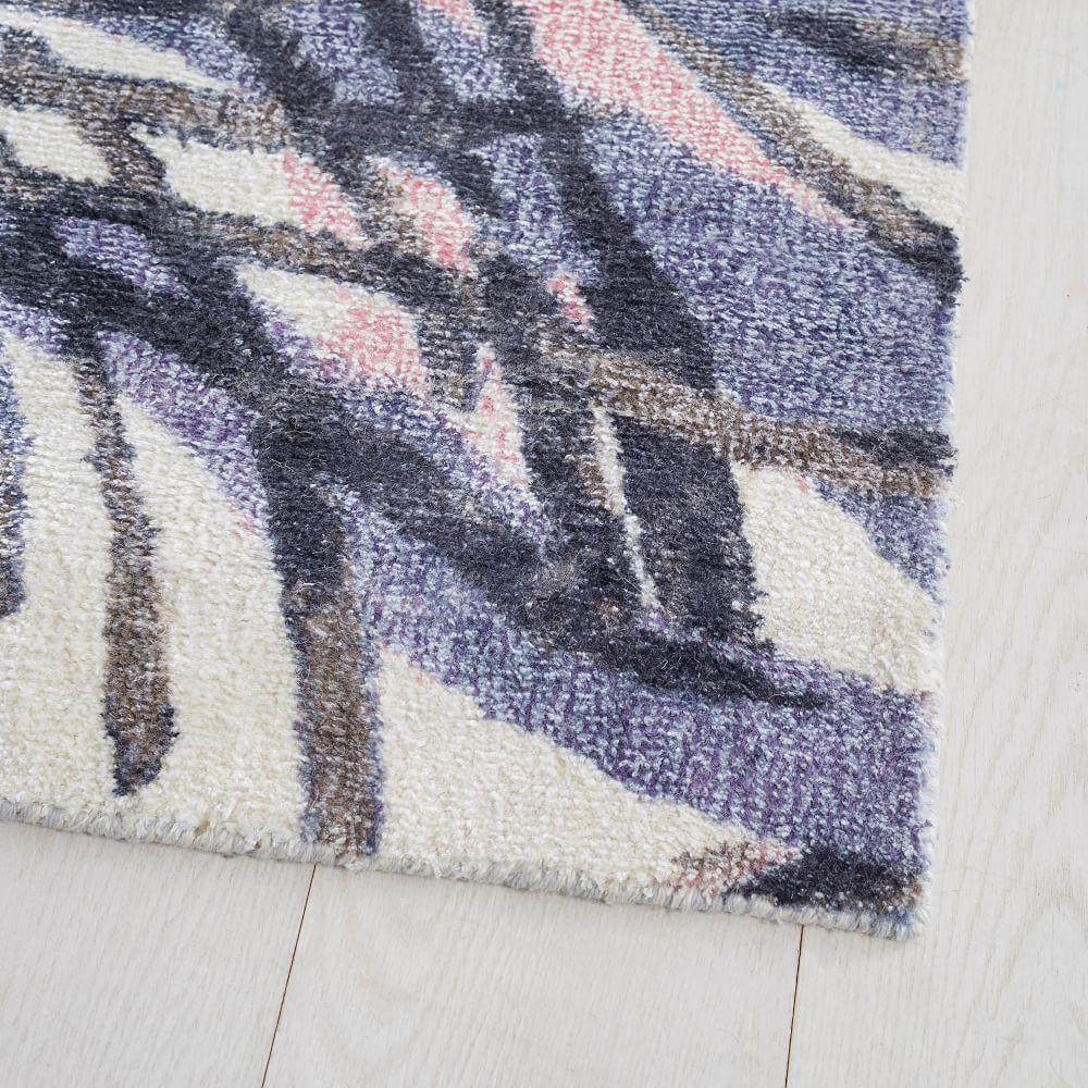 Samuji Meadow Rug