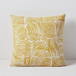 e2771831b1f0 Samuji Ripples Cushion Cover