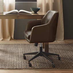 25 - 40% Off Media + Office Furniture