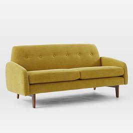 Marvelous Sofas Sofa Beds West Elm Uk Interior Design Ideas Skatsoteloinfo