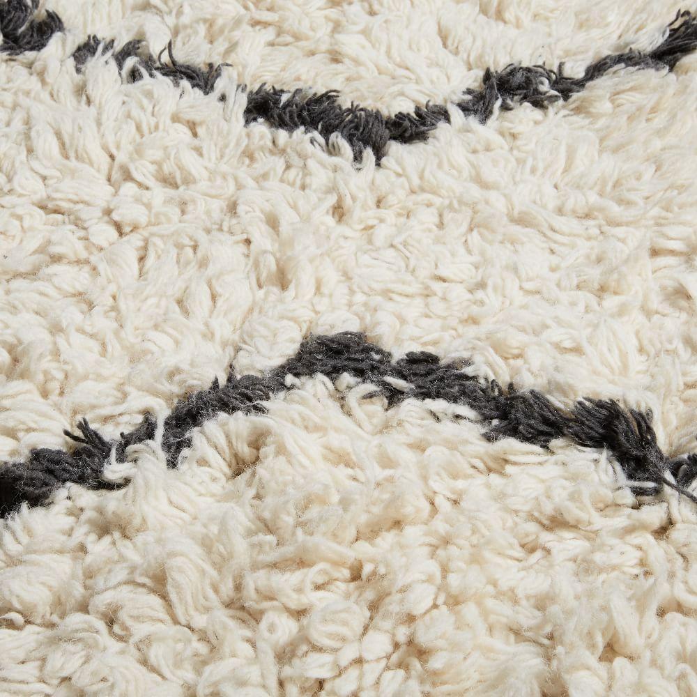Souk Wool Rug