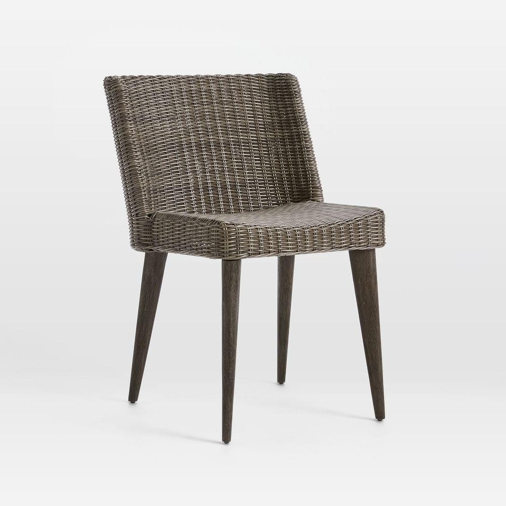 Marina Garden Dining Chair
