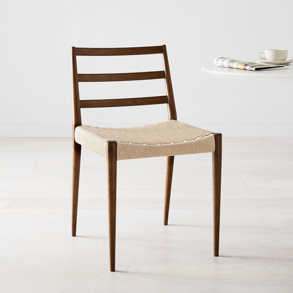 Tremendous Holland Dining Chair West Elm Uk Cjindustries Chair Design For Home Cjindustriesco